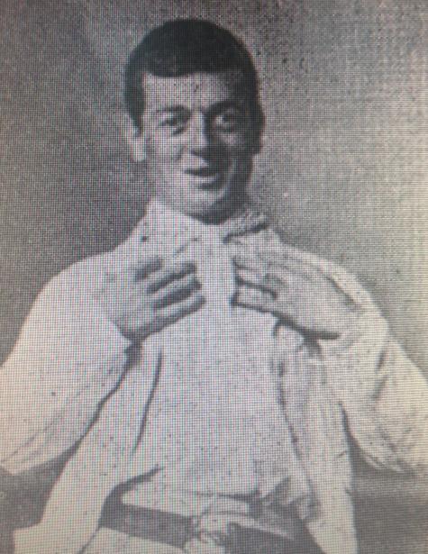 Frank-Holloway