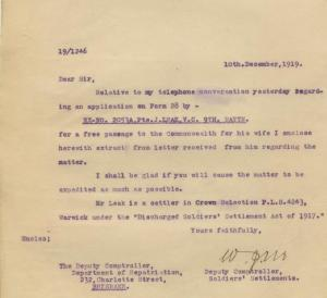 Queensland State Archives, Digital Image ID 26104