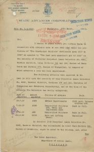 Queensland State Archives, Digital Image ID 26105