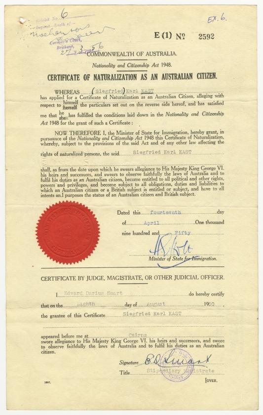 naturalisation-front