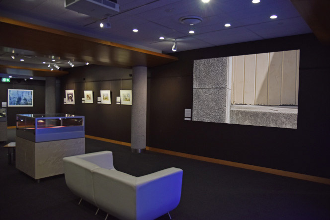 exhibition-image1_DOM